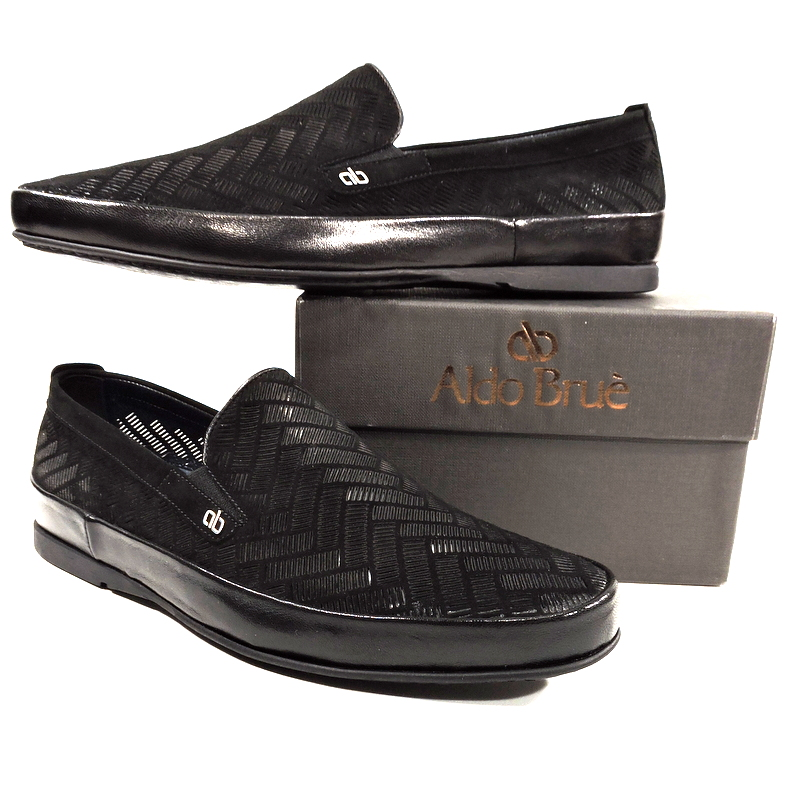 Aldo Brue Shoes Online